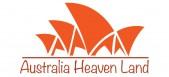 australia-heaven-land