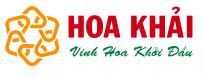 hoa-khai-trading-co-ltd