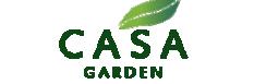 casa-garden