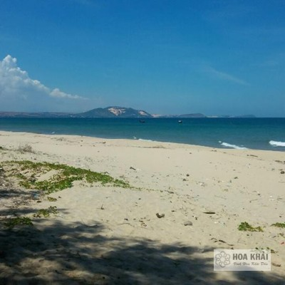 Cần bán gấp khu du lịch nghỉ dưỡng Mũi Né - Phan Thiết